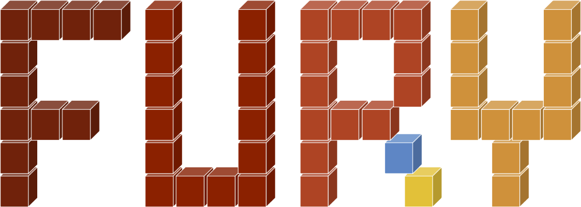 https://python-gsoc.org/logos/FURY.png